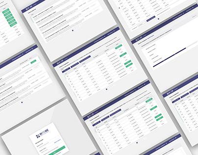 Онлайн платформа DIGITAL ASSESSMENT