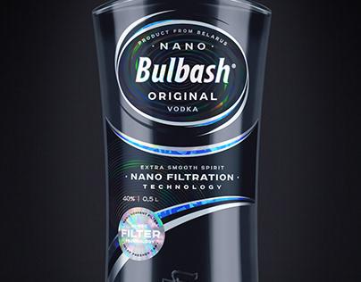 BULBASH NANO