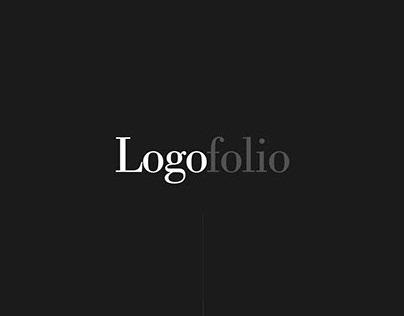 Logo folio | 2018