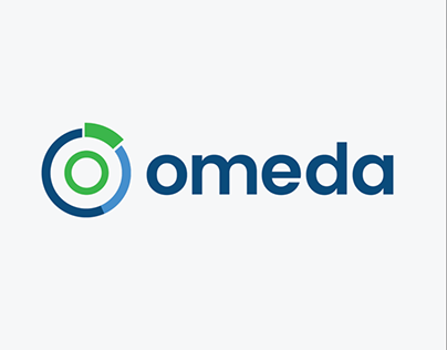 Welcome OX2 - Omeda Communications