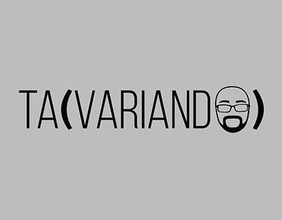 TA(VARIANDO) | MARCA