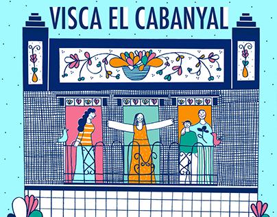 Valencia se ilustra