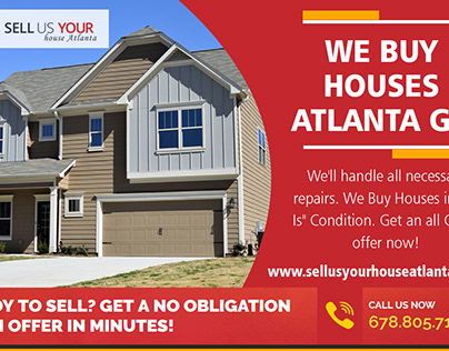 We Buy Any House Guaranteed 7-14 Days|www.sellusyourhou