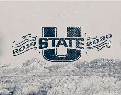 2019-20 Utah State Campaign