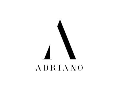 Adriano (Logo)