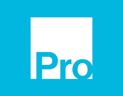 Branding Proconsulting