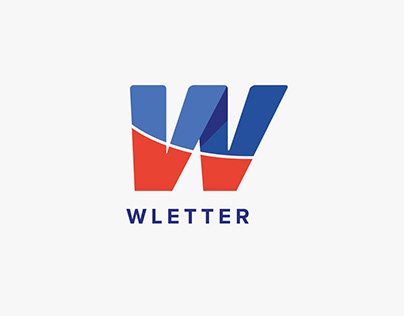 Wletter - Delivery Services