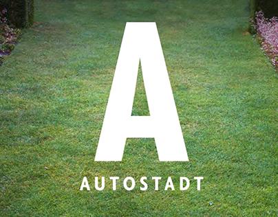 "Autostadt – Sommerkampagne ""Frankreich"""