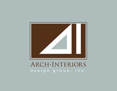 Arch-Interiors Design Group