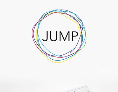 JUMP partnership