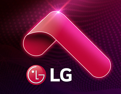 Connected LG Home
