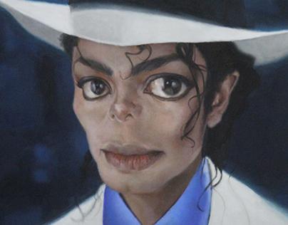Smooth Michael