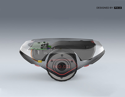 electric self balancing hover shoes