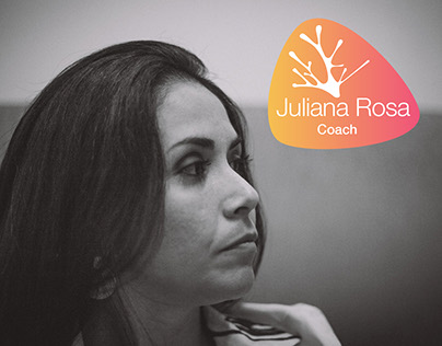 Juliana Rosa Coach