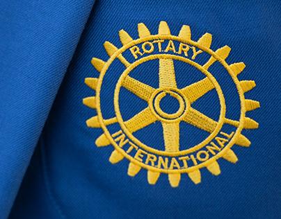 Rotary - Distrito 1970