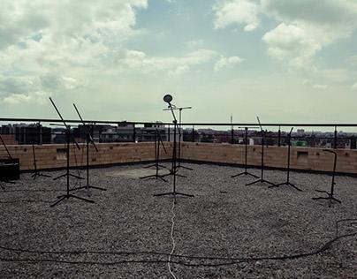 Videoclips Astrolabio. Tirando Cable. Lmar-ECOrds