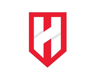 Tha Heroes - Shield