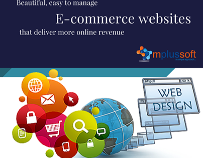 Increase Online Presence with Best Web design Company