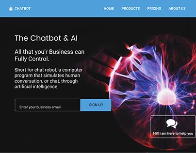 A ChatBot