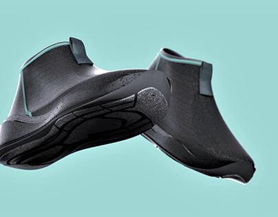 Footwear NEOPRENE