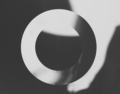 Kei Ymir — Theme // Video