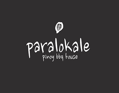 Logo Design for PARALOKALE