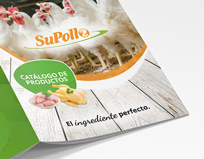 SuPollo