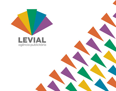 Levial - Agência Publicitária