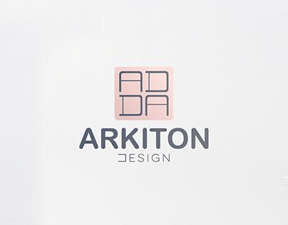 ARKITON DESIGN