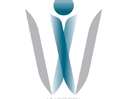 Viv logo animation