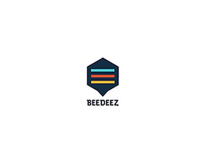 BRANDING BEEDEEZ