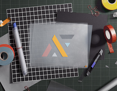 AvantForm - Diverse AF