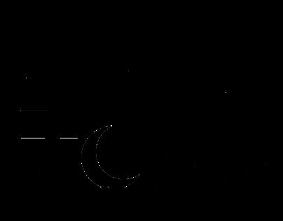 Logo Game night