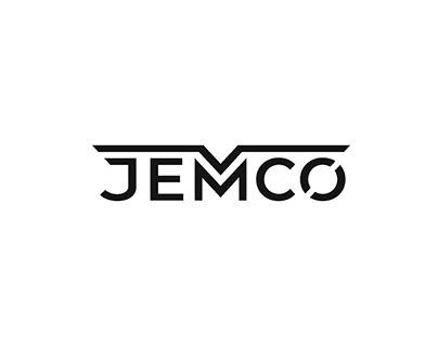 Brand Jemco