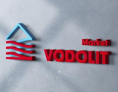 Vodolit