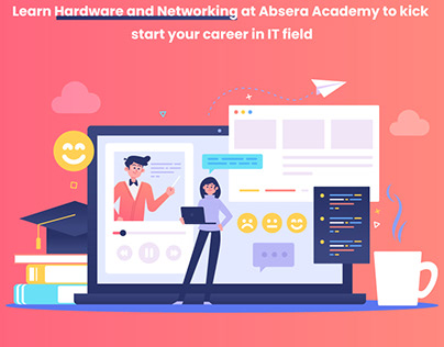 Best Hardware and Networking course Training in Madurai