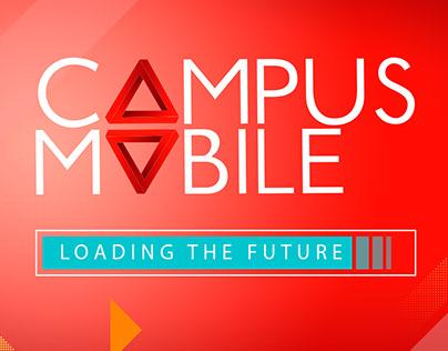 Campus Mobile (proposta)