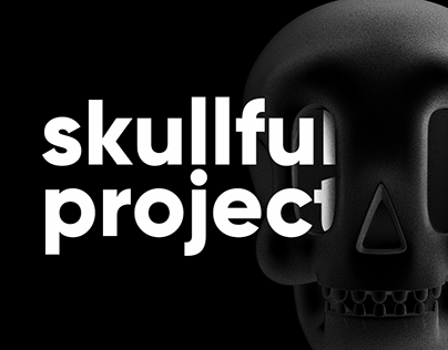 Skullful Online Course
