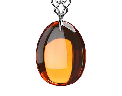 Jewellery [2015]