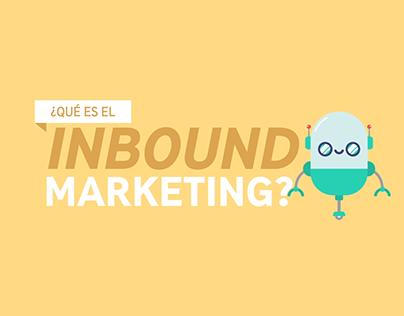 ¿Qué es el Inbound Marketing? | QUALIUM