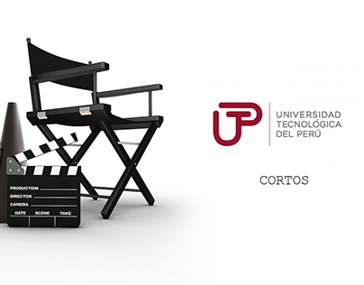 Pichi - Corto - Proyecto Universidad
