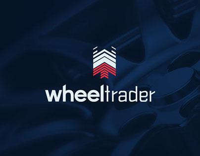 Wheel Trader