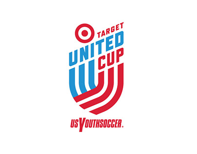 Target United Cup 2017 - 2018
