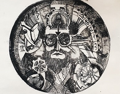 """Time""