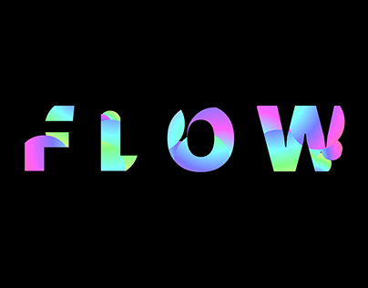FLOW - ANIMATIONEN