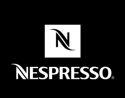 Nespresso projects | Photos, videos, logos, illustrations and branding on  Behance