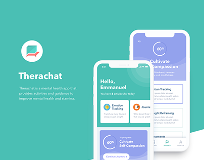 Therachat