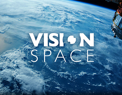 VisionSpace