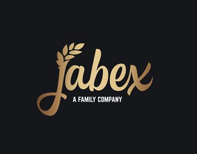 Jabex | A Family Company