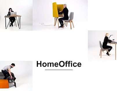 Practicing Design exhibition video